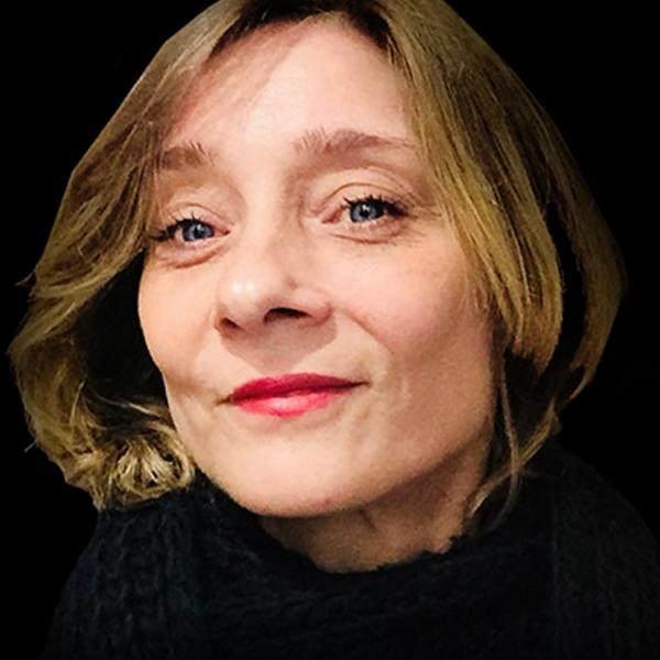 Alessia Barberini