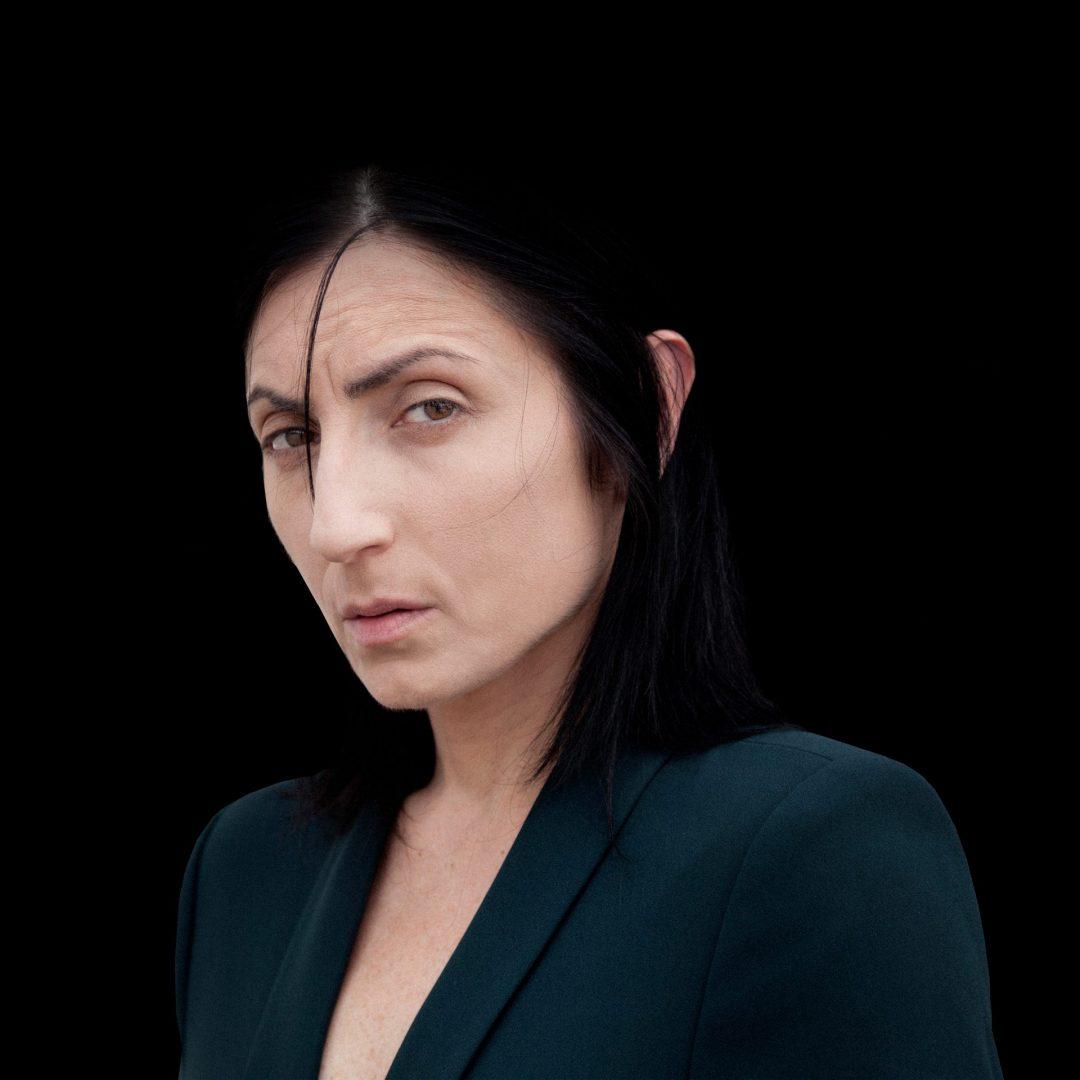Alessia Gatta