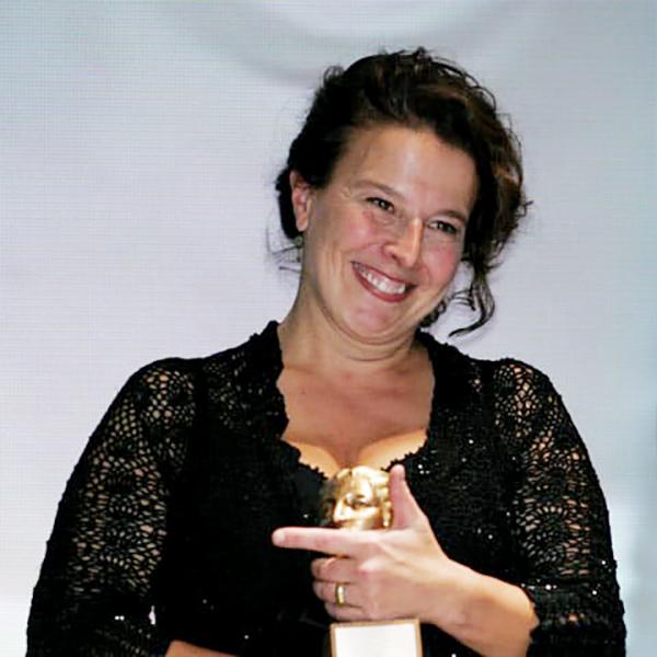 Anna Biagiotti