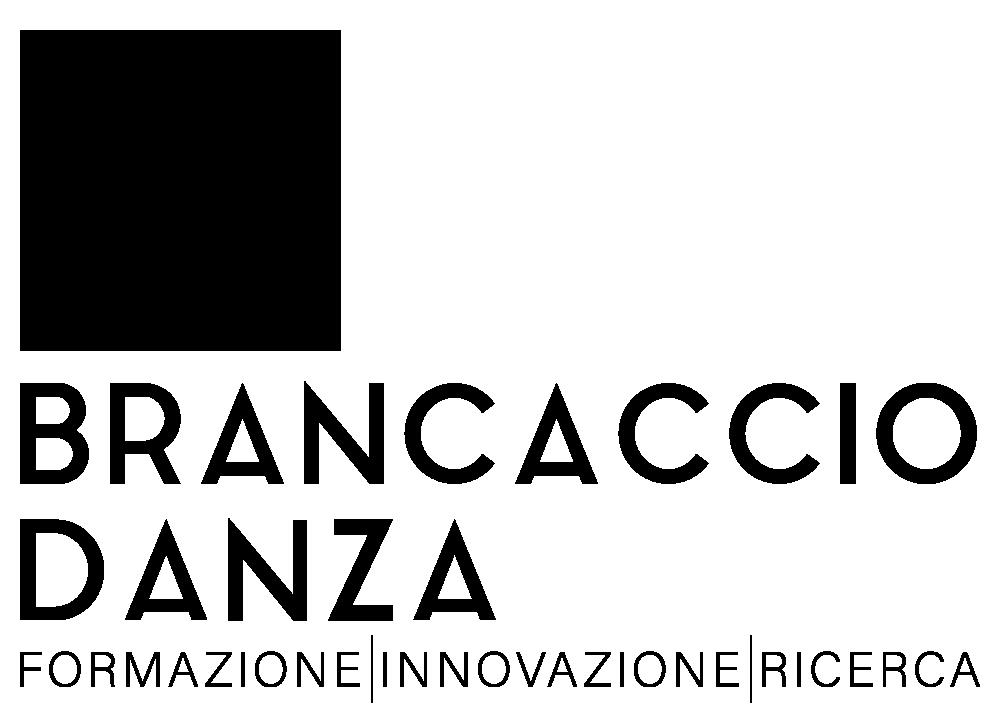 BD-LOGO-DEF_Tavola disegno 1 copia_Tavola disegno 1