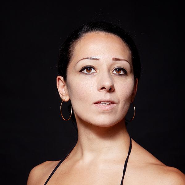 Laura Rea