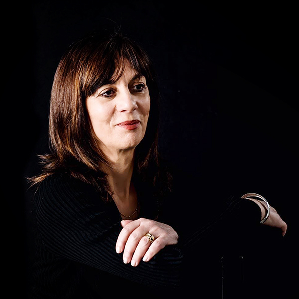 Stefania Di Cosmo