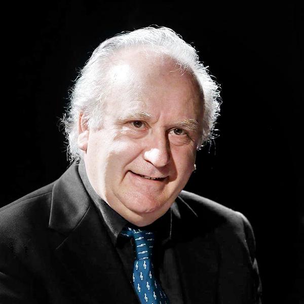 Vinicio Colella